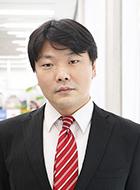 小林 広直 先生