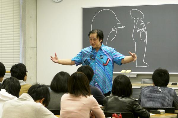 原田大二郎の画像 p1_28