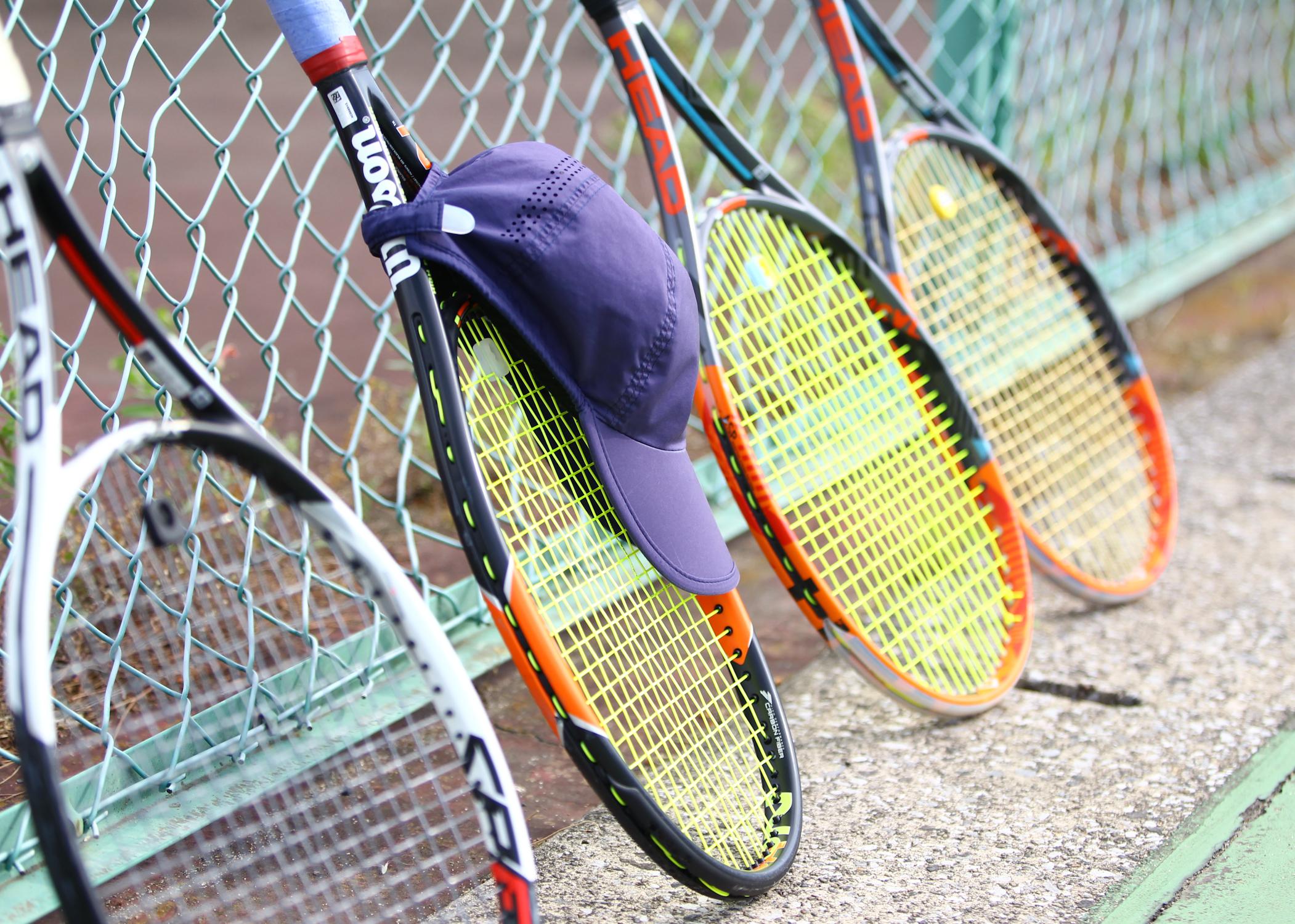 [テニス部]女子単複共に本戦進出、インカレ予選出場権を獲得!春関本戦&コンソレーション結果報告