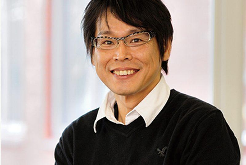大西泰斗教授が10月から全国で学校教員を対象とした講演会を実施