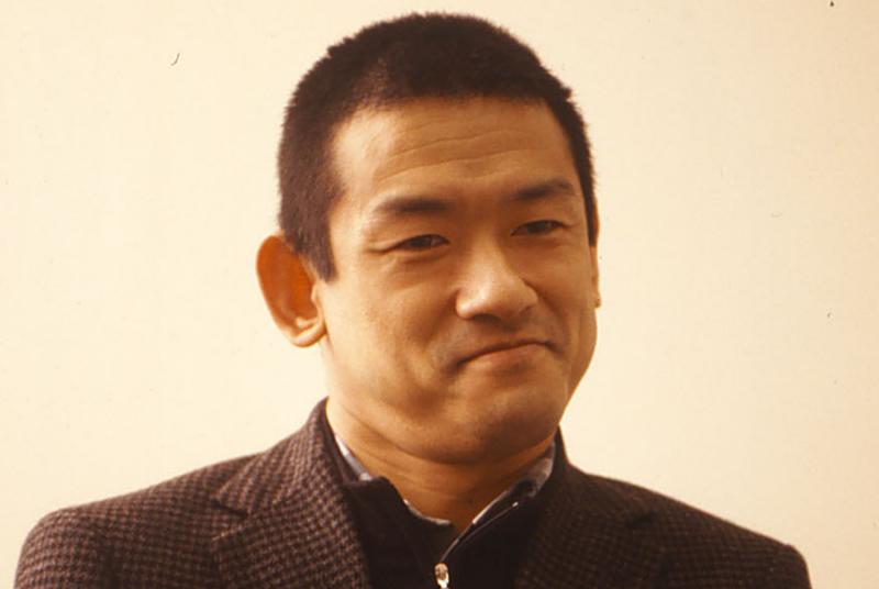 [新聞]櫻田淳教授『産経新聞』(9/22発行)「正論」