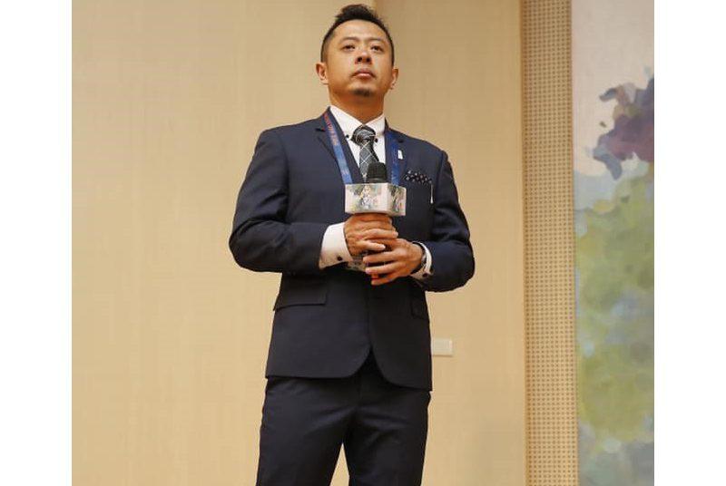 東洋学園大学人間科学部スポーツ健康コースで スポーツパフォーマンスの専門家・佐藤公威氏による特別講演 ~テーマは「野球の動きに関連するアセスメントとその重要性」~ 日本語と英語を交えスポーツを通じた英語教育も実施
