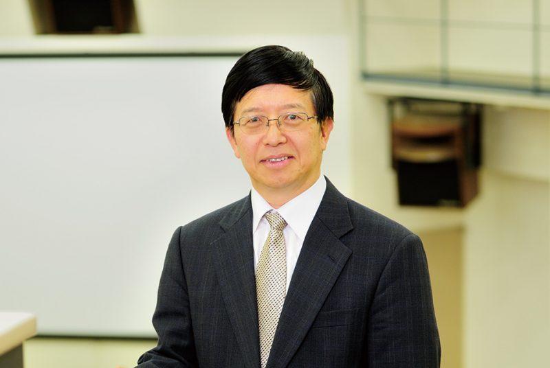 [新聞]朱建栄教授『琉球新報』『長崎新聞』(12/24発行)ほか