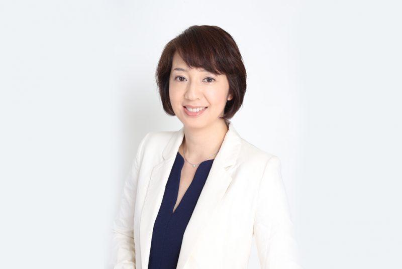 [新聞]八塩圭子准教授『毎日新聞』(6/5発行)「論点」