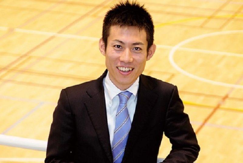 [雑誌]人間科学部の光川 眞壽 准教授が『体育の科学』(2020年11月号)に寄稿