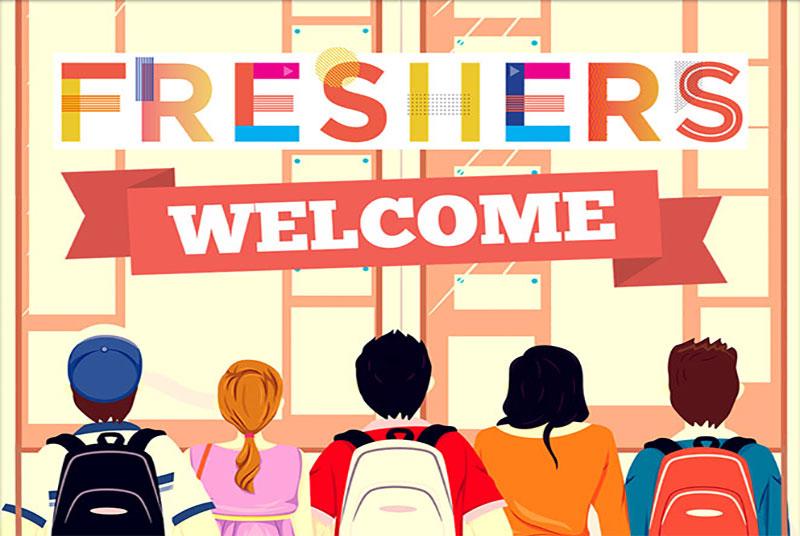 インターンらが新入生を歓迎!2021年度初のVirtual English Loungeイベント